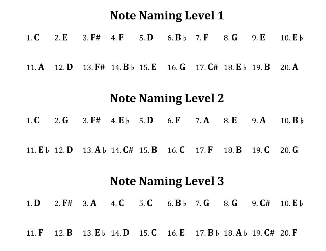 Symbols Worksheet additionally Free Printable Music Note Worksheets ...