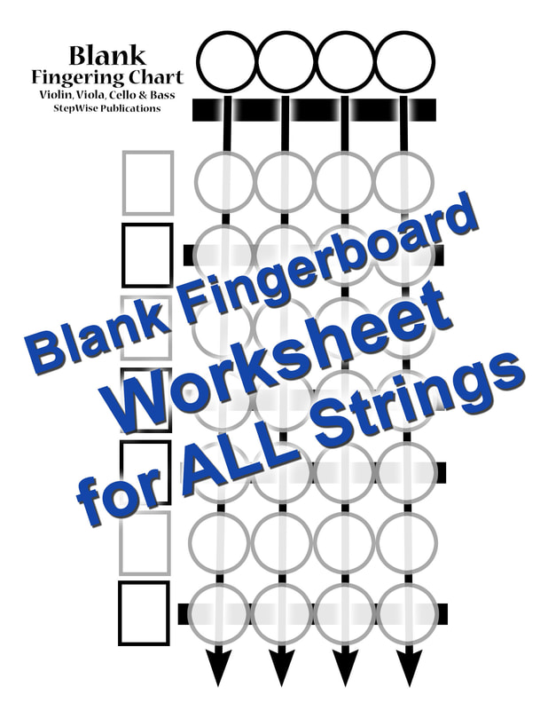Free Band & Orchestra Worksheets - Rhythm, Notes, Note Names, and ...