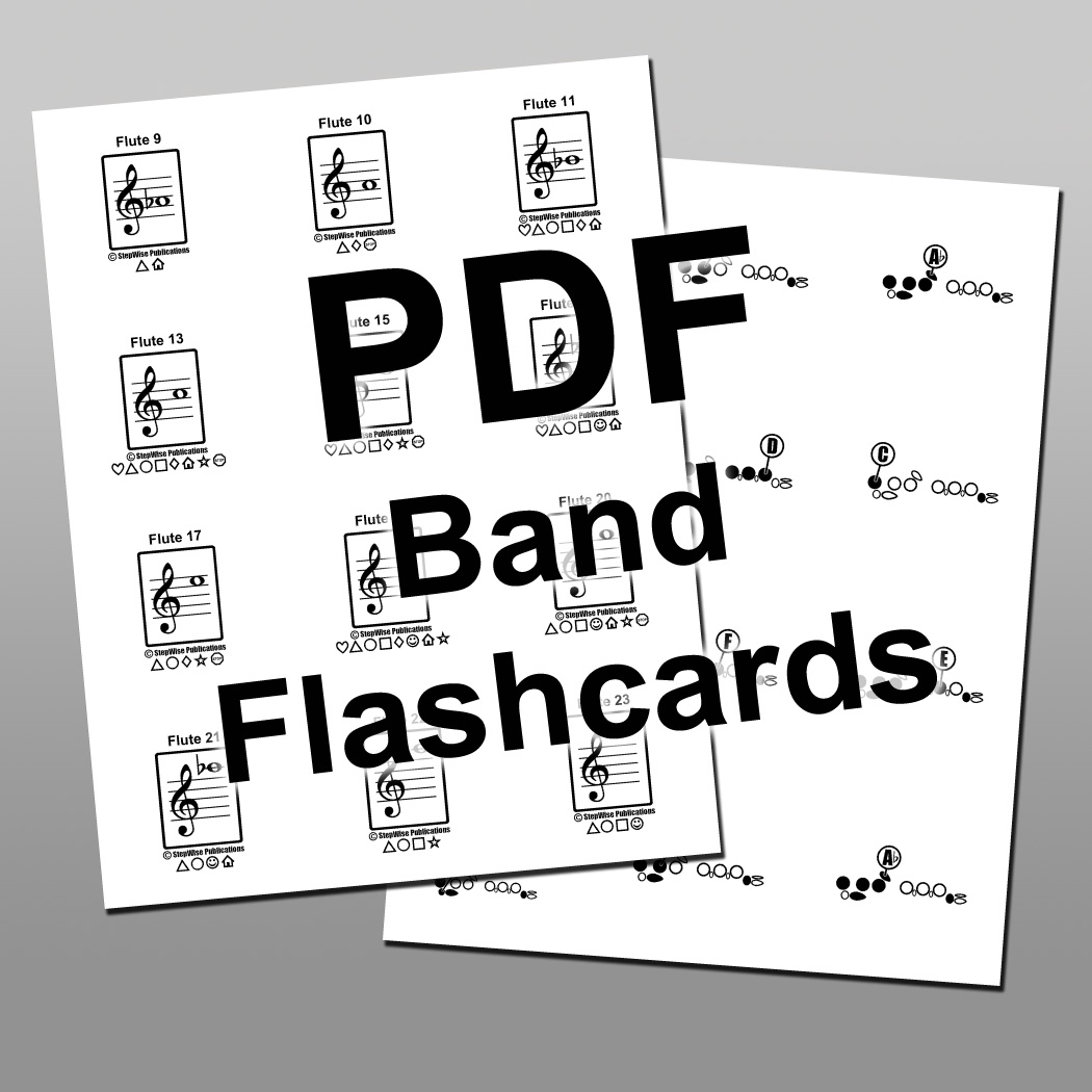 worksheet Beginning Band Worksheets free band orchestra worksheets rhythm notes note names and for download now