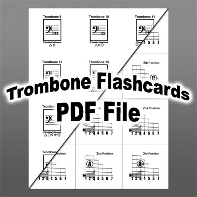 s866749883624147670_p110_i14_w400 trombone printable pdf flashcards