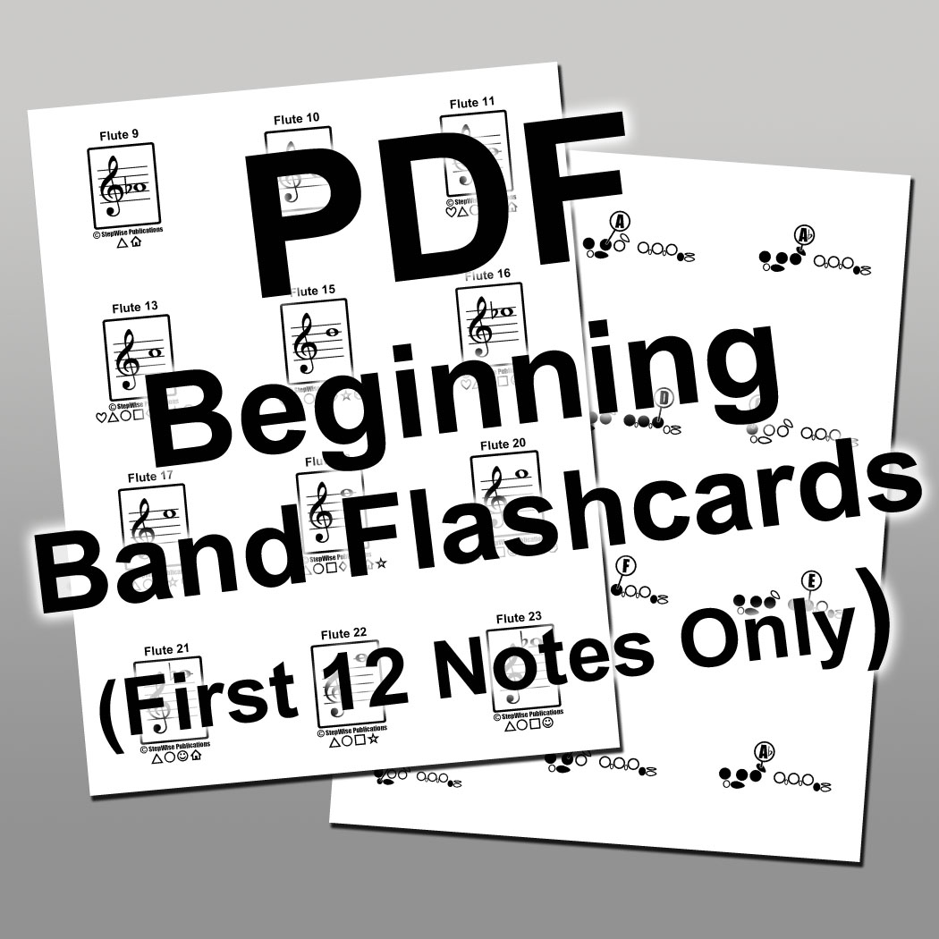 Free Band Orchestra Worksheets Rhythm Notes Note Names and – Instruments of the Orchestra Worksheets