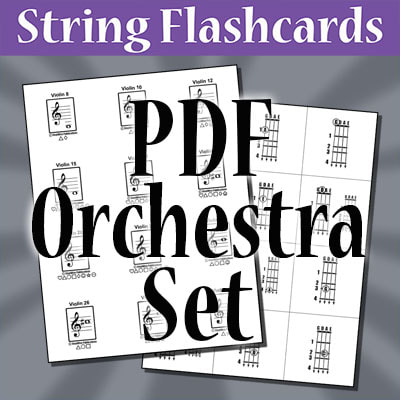 It's just an image of Free Printable Music Flashcards inside guitar